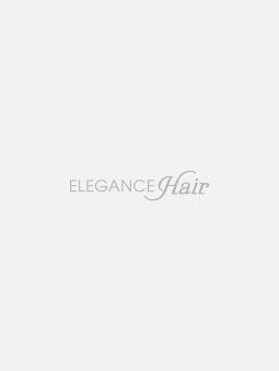 DUO Transparante Wimperlijm